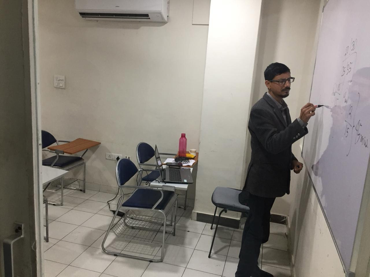 Clat Prep India Gurgaon